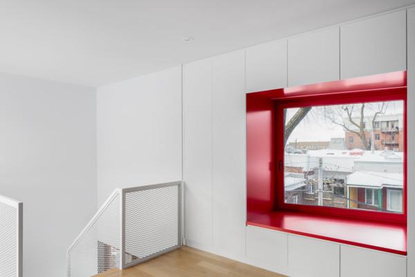 Hotel-de-Ville-Residence-Architecture-Microclimat-10