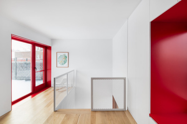 Hotel-de-Ville-Residence-Architecture-Microclimat-11