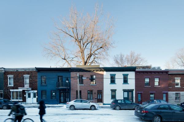 Hotel-de-Ville-Residence-Architecture-Microclimat-13