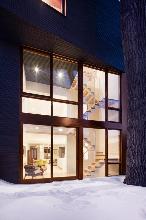 Hotel-de-Ville-Residence-Architecture-Microclimat-3