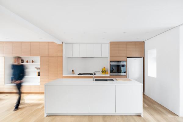 Hotel-de-Ville-Residence-Architecture-Microclimat-4