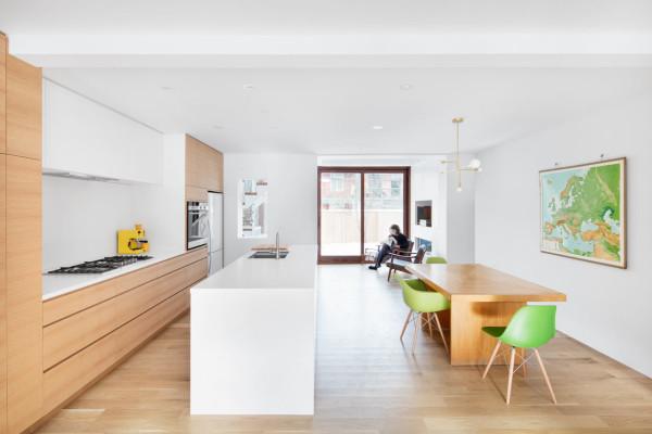 Hotel-de-Ville-Residence-Architecture-Microclimat-5