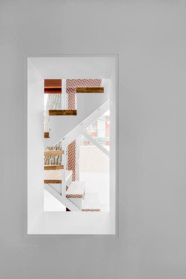 Hotel-de-Ville-Residence-Architecture-Microclimat-5a