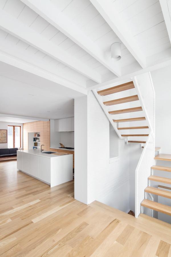 Hotel-de-Ville-Residence-Architecture-Microclimat-6