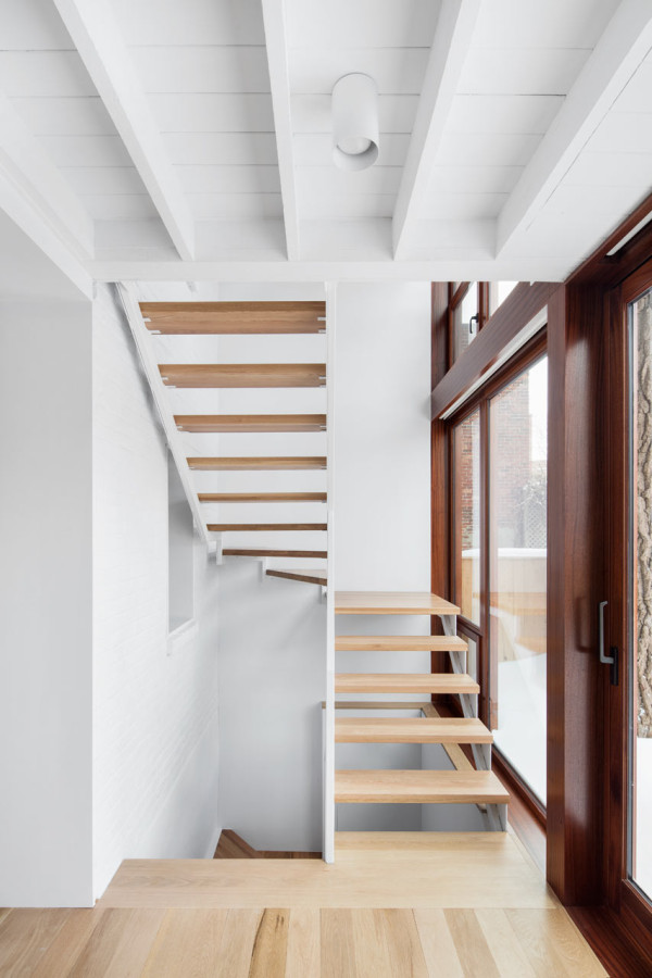 Hotel-de-Ville-Residence-Architecture-Microclimat-7