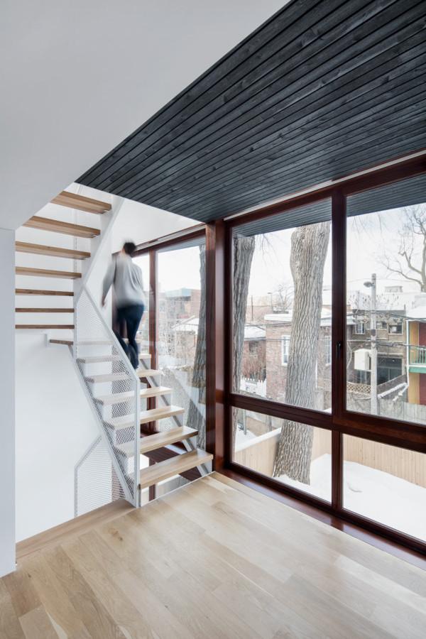 Hotel-de-Ville-Residence-Architecture-Microclimat-8