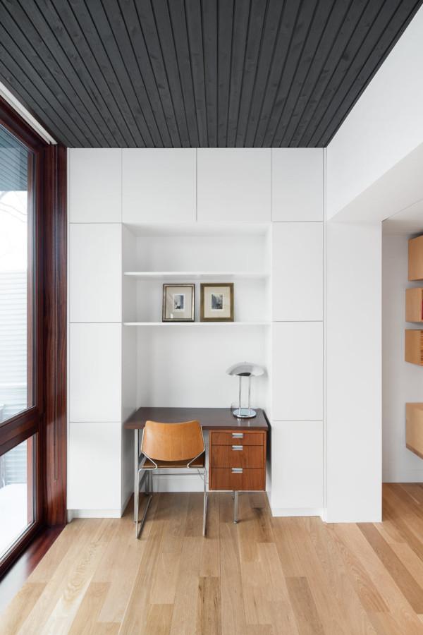 Hotel-de-Ville-Residence-Architecture-Microclimat-9