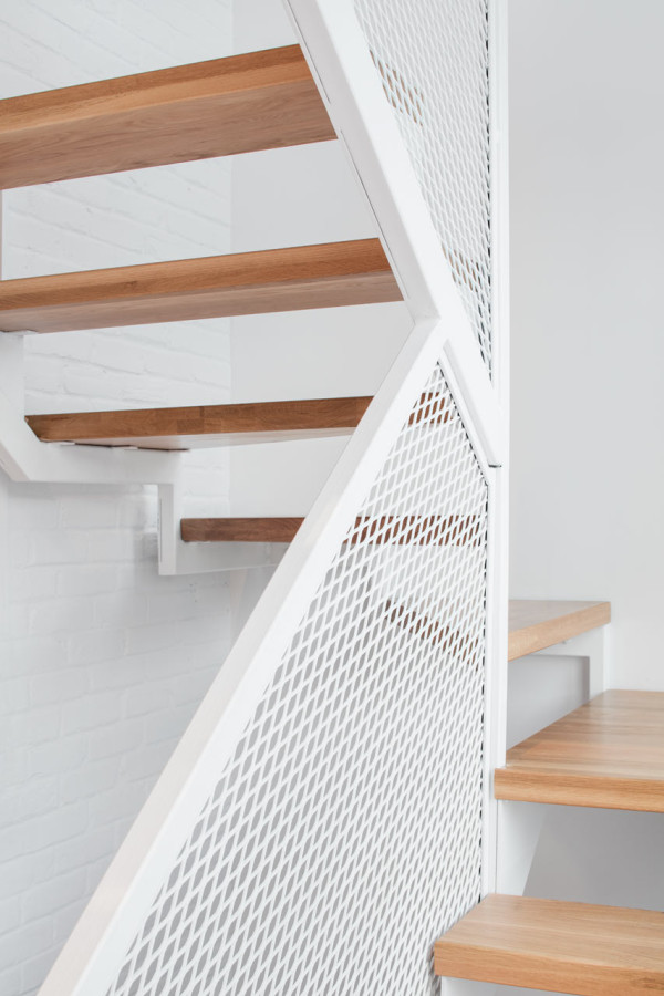 Hotel-de-Ville-Residence-Architecture-Microclimat-9a