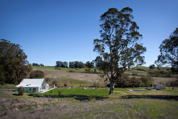 Hupomone-Ranch-Turnbull-Griffin-Haesloop-13
