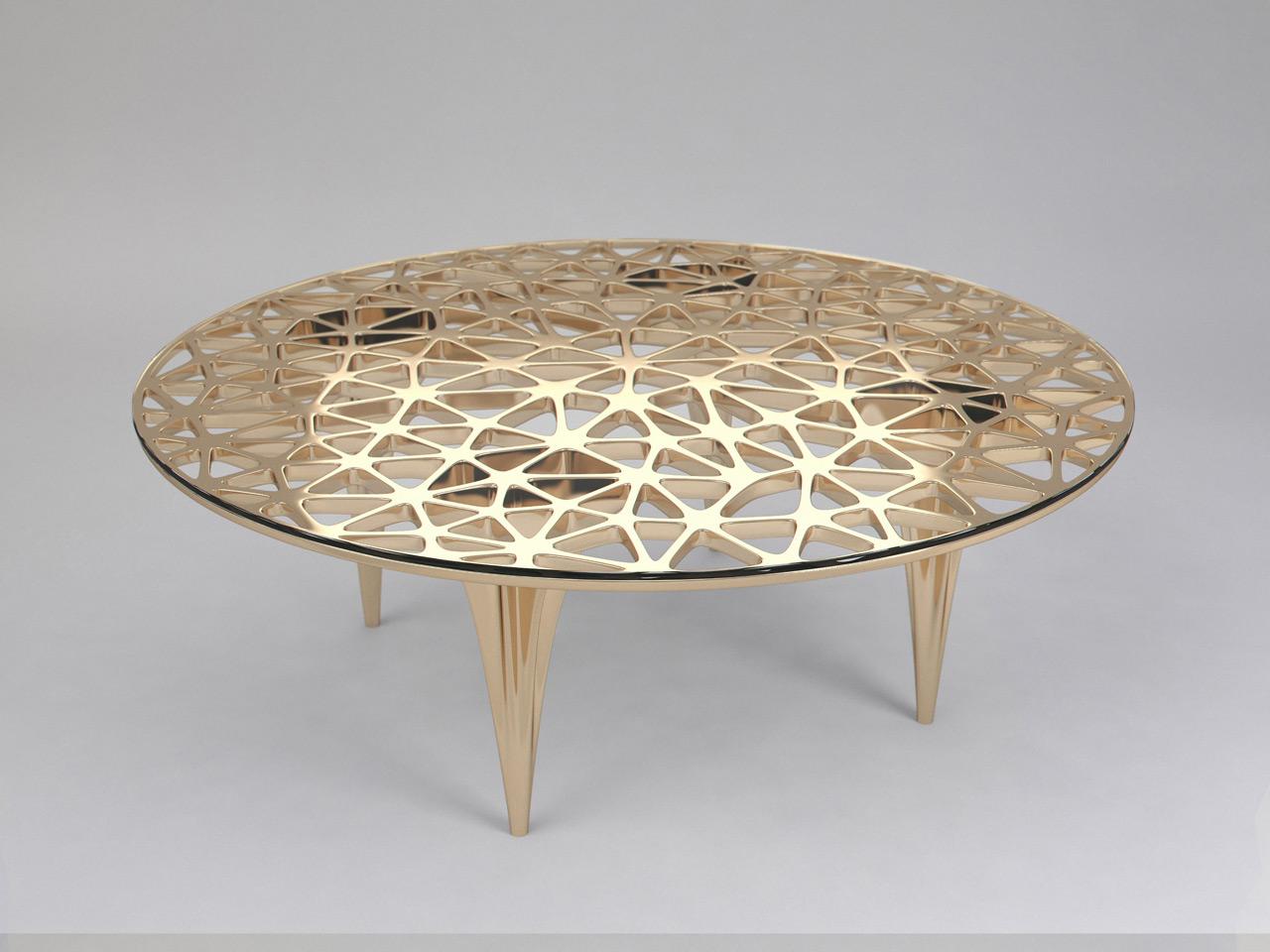 Janne-Kyttanen-3D-1-Sedona-Lounge-Table