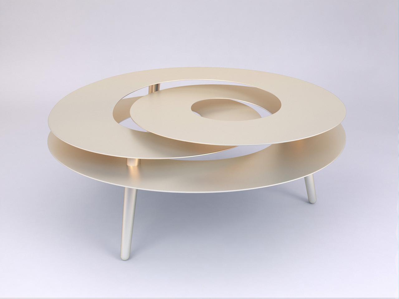 Janne-Kyttanen-3D-16-Rollercoaster-Table