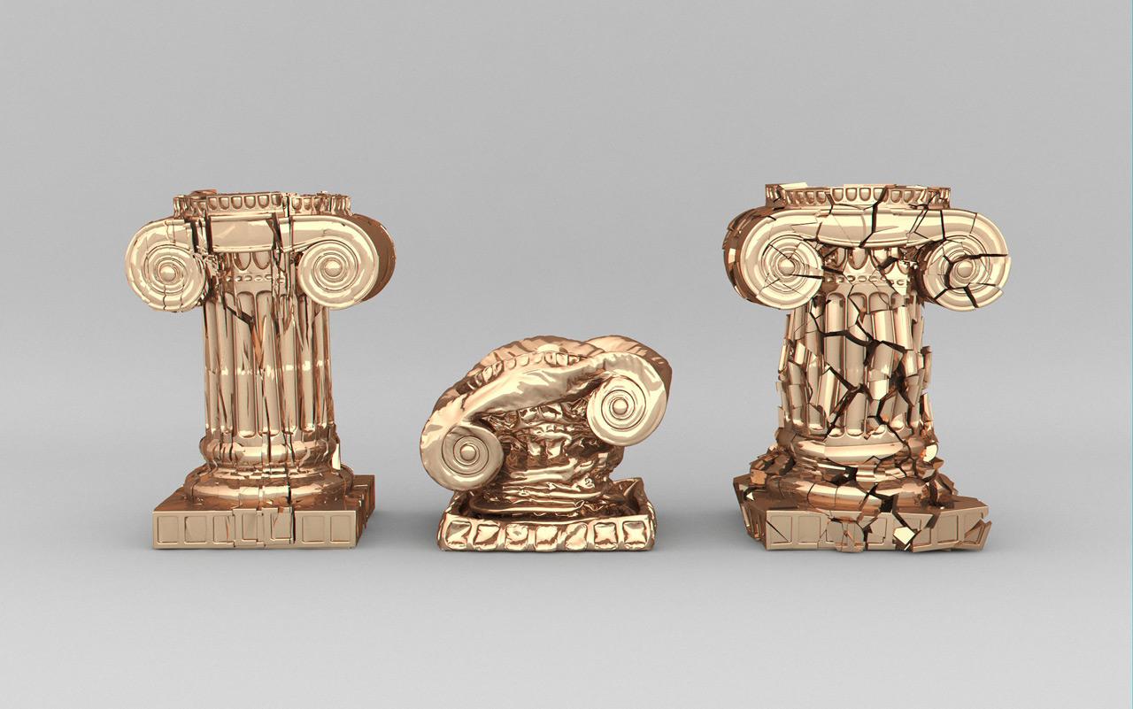 Janne-Kyttanen-3D-18-Them-Bronzes