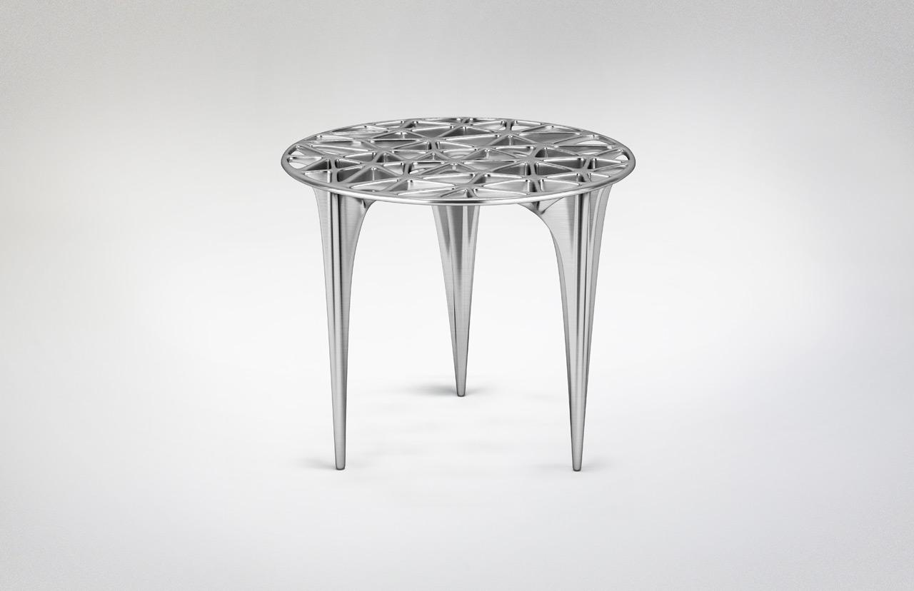 Janne-Kyttanen-3D-4-Sedona-Side-Table