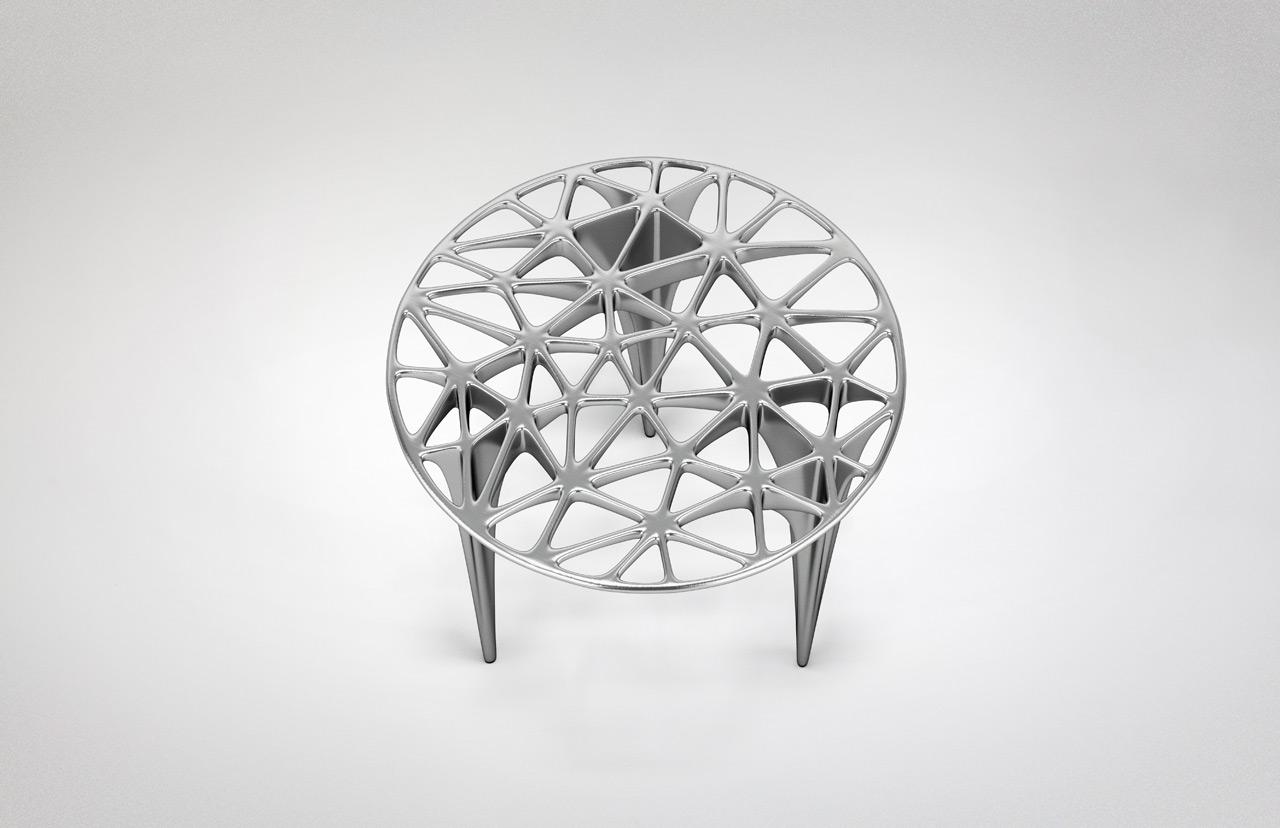 Janne-Kyttanen-3D-5-Sedona-Side-Table