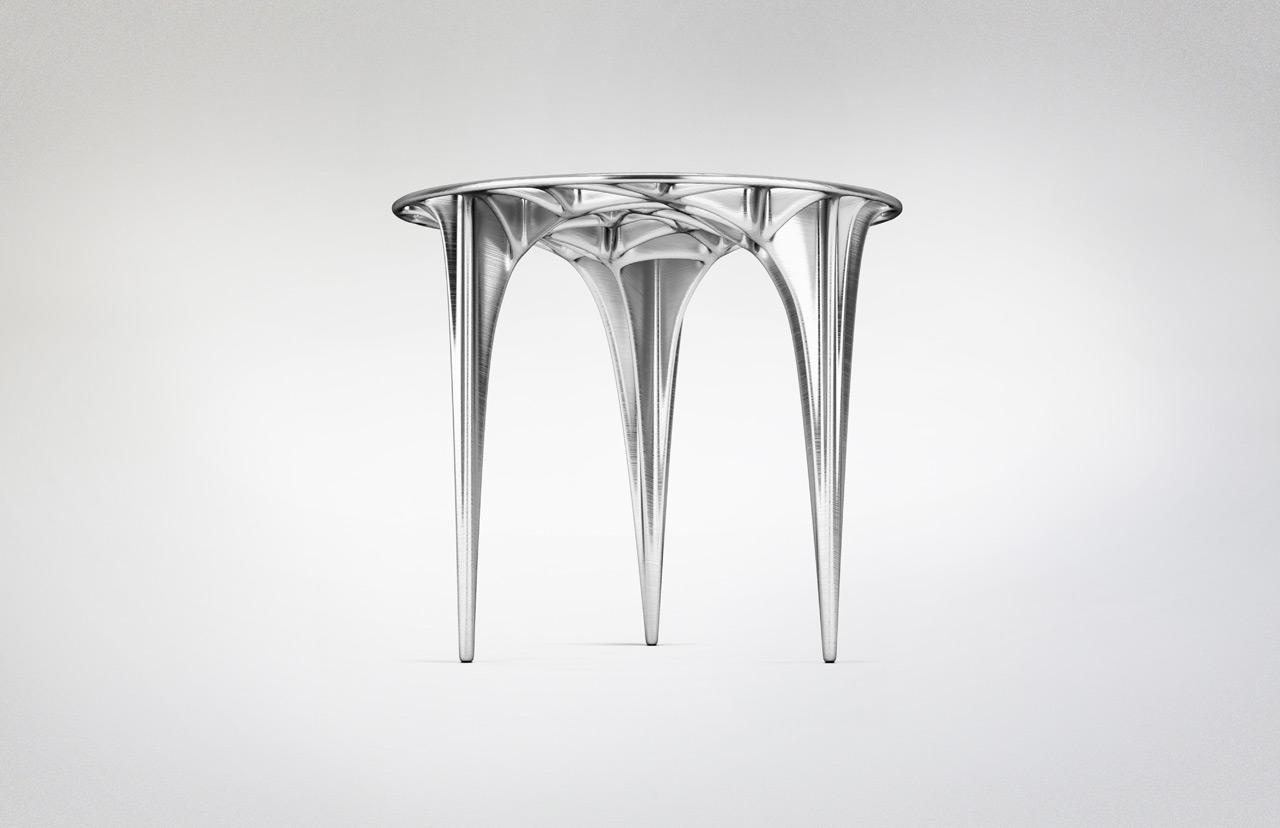 Janne-Kyttanen-3D-6-Sedona-Side-Table