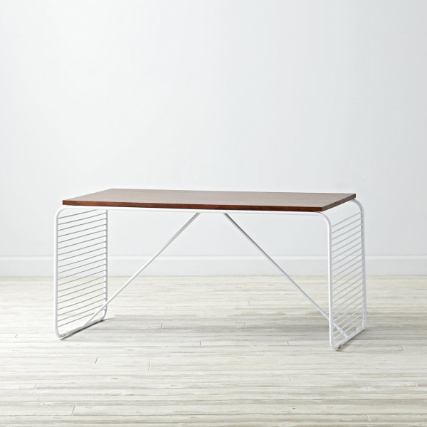 Land Of Nod 2 Linear Play Table