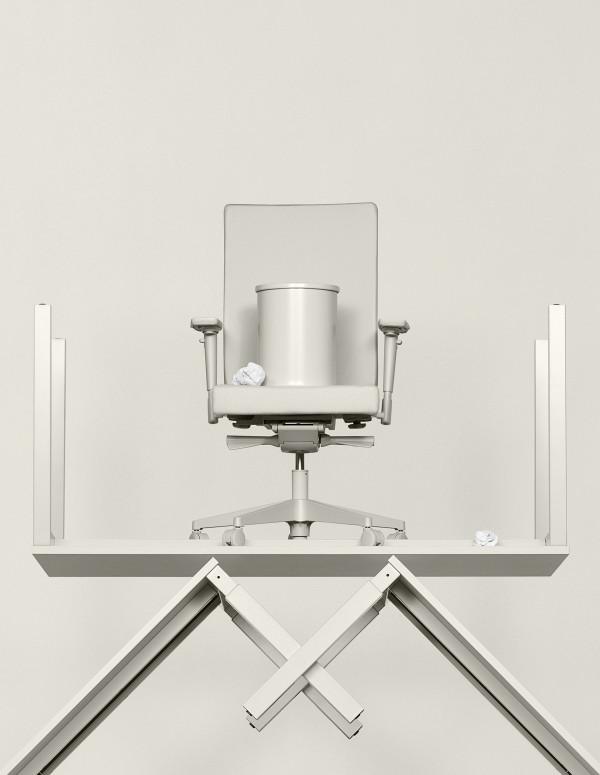 Lensvelt_PressHR_L&S_Boring_chair