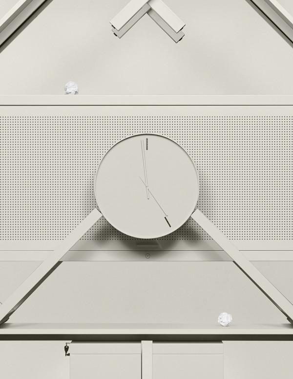 Lensvelt_PressHR_L&S_Boring_clock