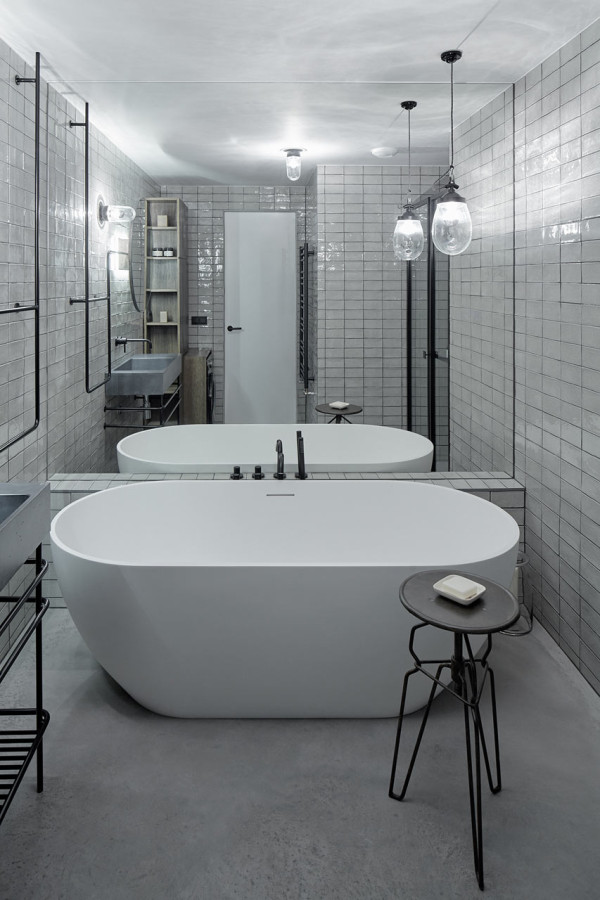 Loft-Hrebenky-Prague-Formafatal-14