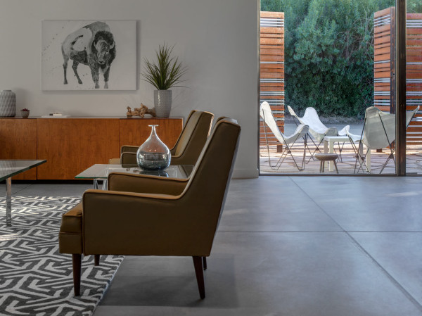 Loma-Linda-2-VALI-Homes-coLAB-studio-10
