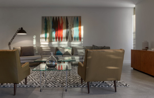 Loma-Linda-2-VALI-Homes-coLAB-studio-11