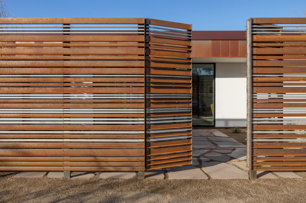 Loma-Linda-2-VALI-Homes-coLAB-studio-16