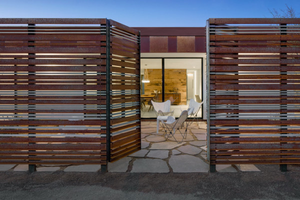 Loma-Linda-2-VALI-Homes-coLAB-studio-2