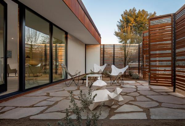 Loma-Linda-2-VALI-Homes-coLAB-studio-4