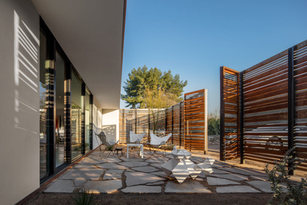 Loma-Linda-2-VALI-Homes-coLAB-studio-5