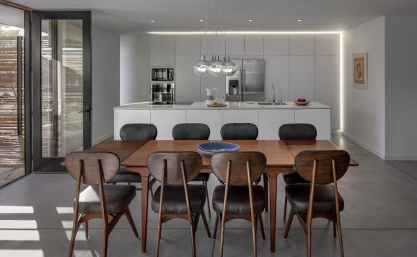 Loma-Linda-2-VALI-Homes-coLAB-studio-7