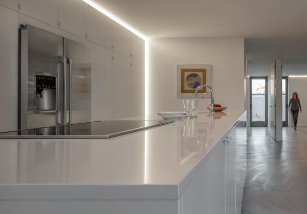 Loma-Linda-2-VALI-Homes-coLAB-studio-8