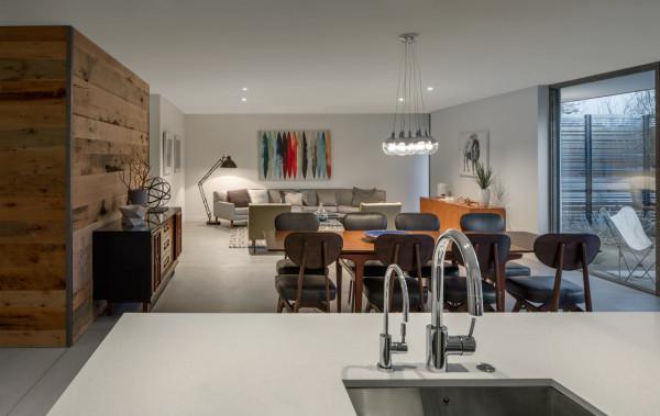 Loma-Linda-2-VALI-Homes-coLAB-studio-9