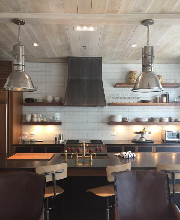 Exploring Atlanta's Modern Homes