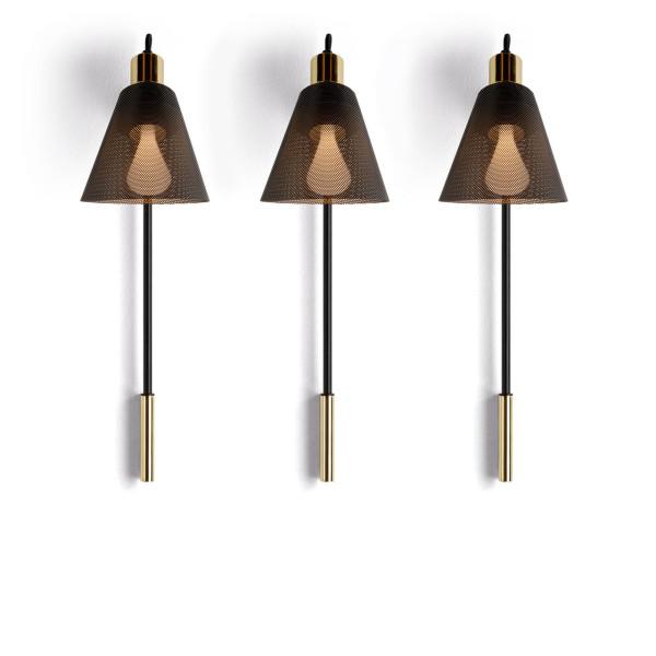 Memoir-Lamp-Plumen-Made-Task-Lamps-12
