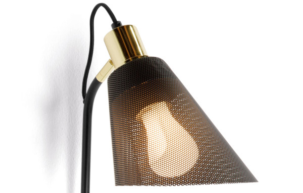 Memoir-Lamp-Plumen-Made-Task-Lamps-13