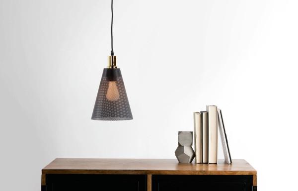 Memoir-Lamp-Plumen-Made-Task-Lamps-3