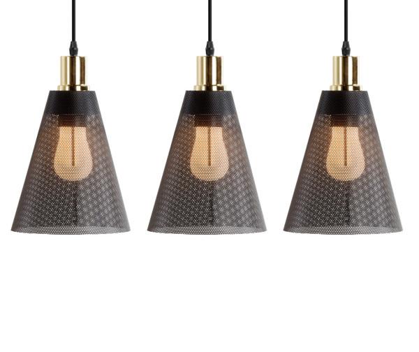 Memoir-Lamp-Plumen-Made-Task-Lamps-5-pendant