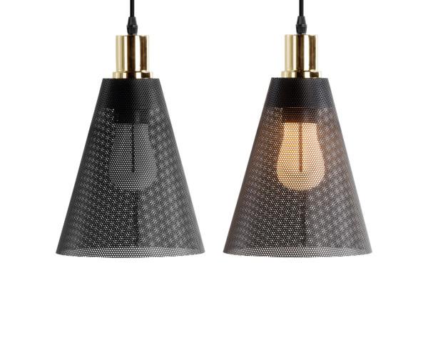 Memoir-Lamp-Plumen-Made-Task-Lamps-6