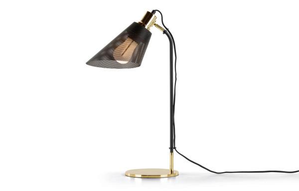 Memoir-Lamp-Plumen-Made-Task-Lamps-7-table