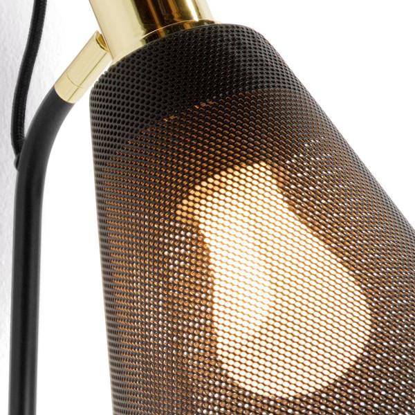Memoir-Lamp-Plumen-Made-Task-Lamps-9