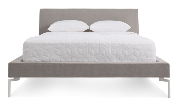 NS1_QNBDWH_GY_New-Standard-Full-Queen-Bed-Condit-Silver-Grey-White.2x