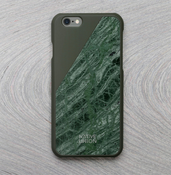 NativeUnion-clic-marble-green