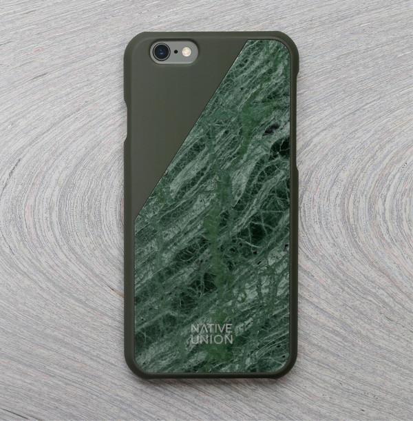 NativeUnion-clic-marble-green