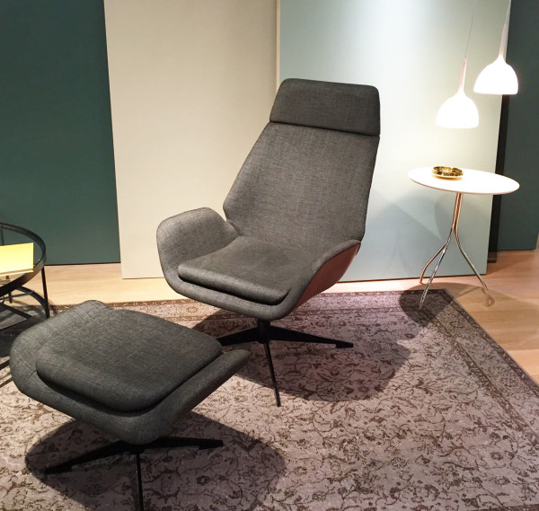 NeoCon-2016-11-HBF-Conexus-Chair