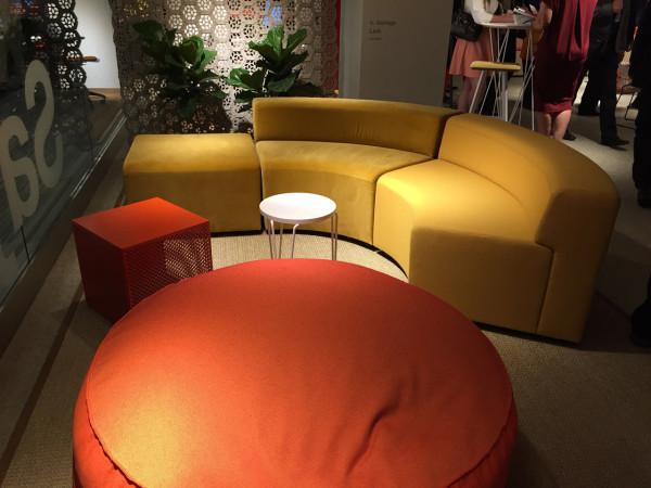 NeoCon-2016-13-Knoll-Gensler-seating