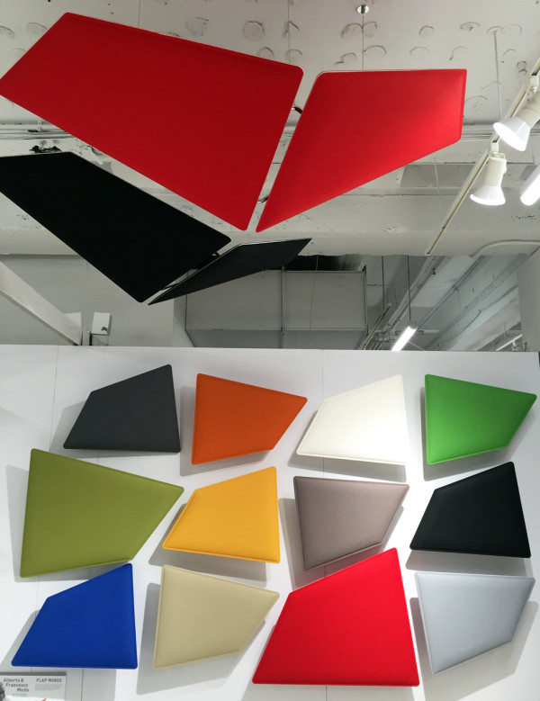 NeoCon-2016-5-Snowsound-acoustic-panels-flap