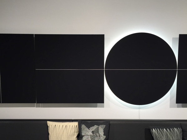 NeoCon-2016-7a-Arper-panels