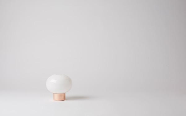 Nichetto_Mjolk_6-Uki_candle