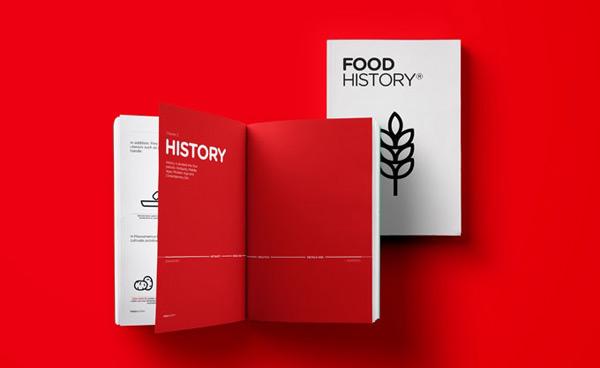 Papila-Food-History-book-2