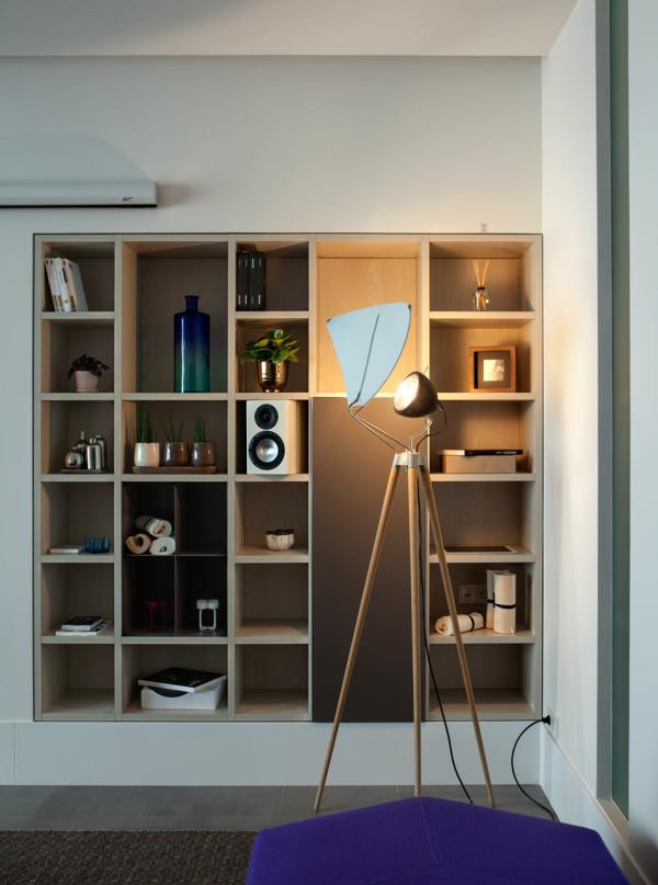 Parus-Project-Rina-Lovko-Studio-5